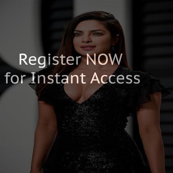 Gosport free wifi register