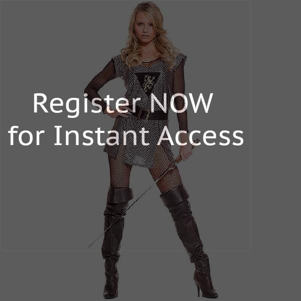 Free jewish dating sites in United Kingdom