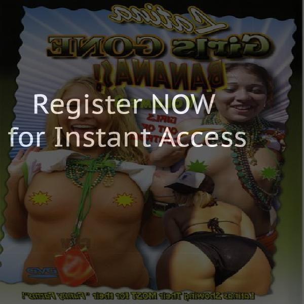 Free membership dating sites in Birkenhead