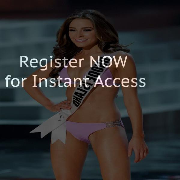 Free online dating sites Cheltenham singles