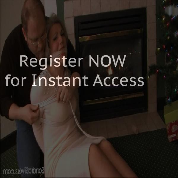Massage yelm Horsham