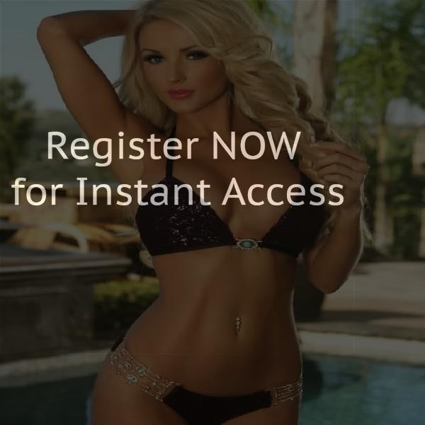 Advertise free online Bognor Regis