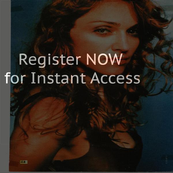 Free ads online Lowestoft