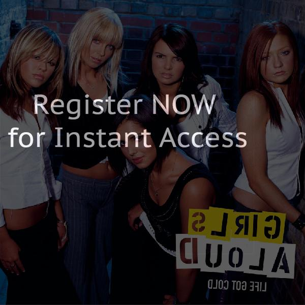 Activities for singles in Castlereagh United Kingdom