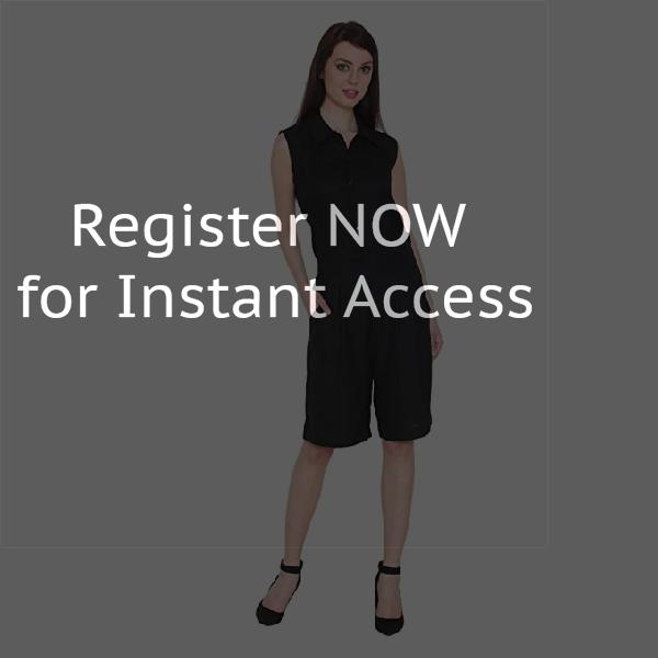 Stickman free online in United Kingdom