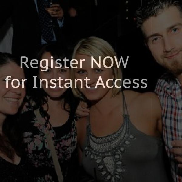 Waterlooville free wifi register