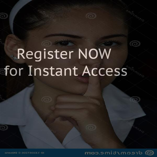 Free chat rooms no credit card needed in United Kingdom