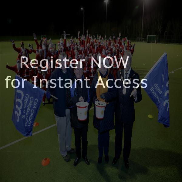 All Dewsbury free chat site