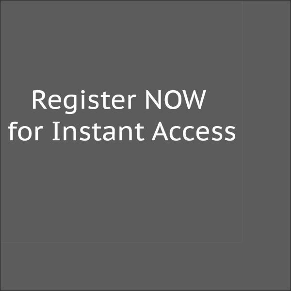 Independent escort mature Birmingham