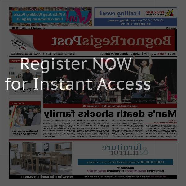 Free cougar dating site Harrogate