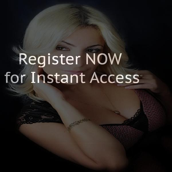 Asian dating sites in Bedford