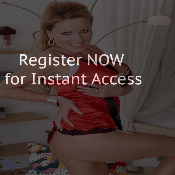 Star project online Harrogate
