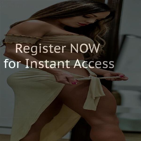Free site dating Bognor Regis