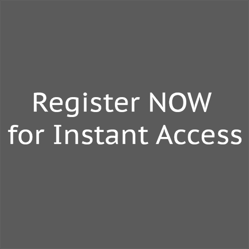 Genuine escorts Aldershot
