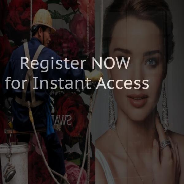 Vogue escort agency in United Kingdom