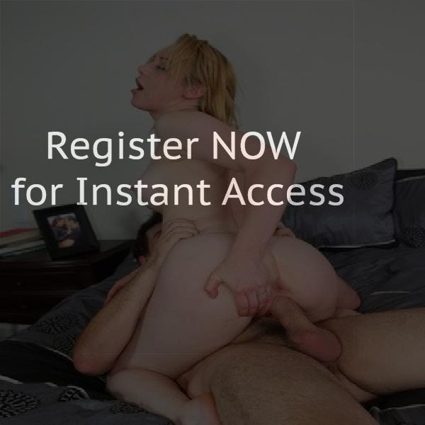 Sex workers in United Kingdom Eastbourne