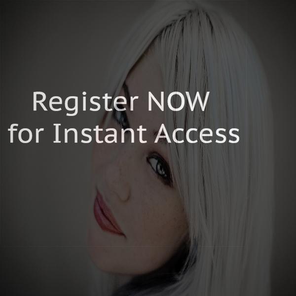 Asian dating sites Nuneaton free