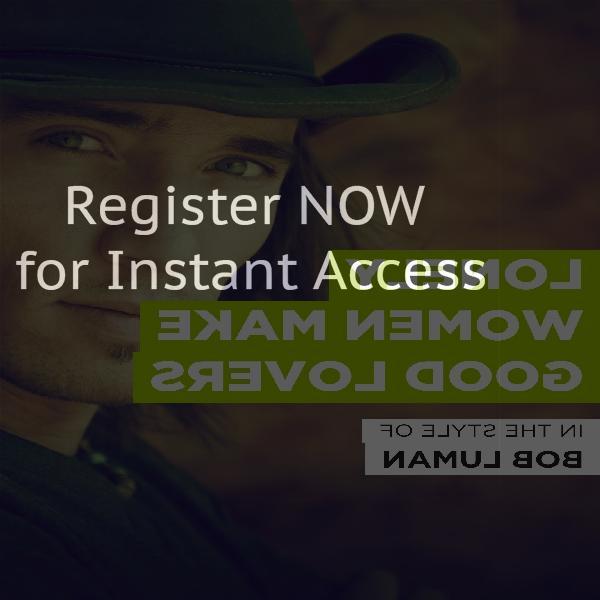 Free Reigate login password