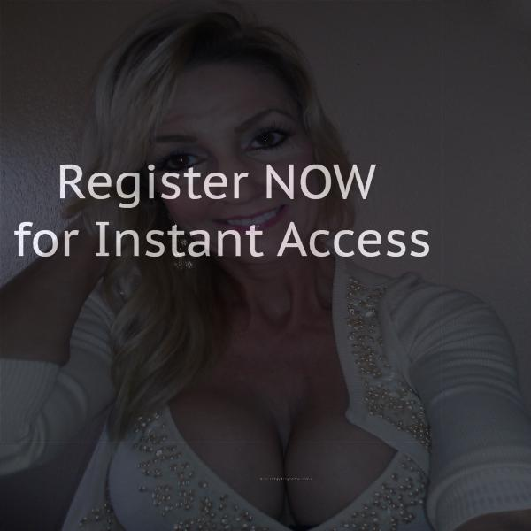 Online chat United Kingdom no registration