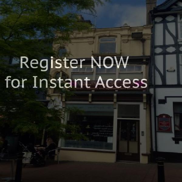 Free online shadi in Carlisle