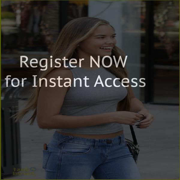Acton crear una pagina Acton chat online gratis