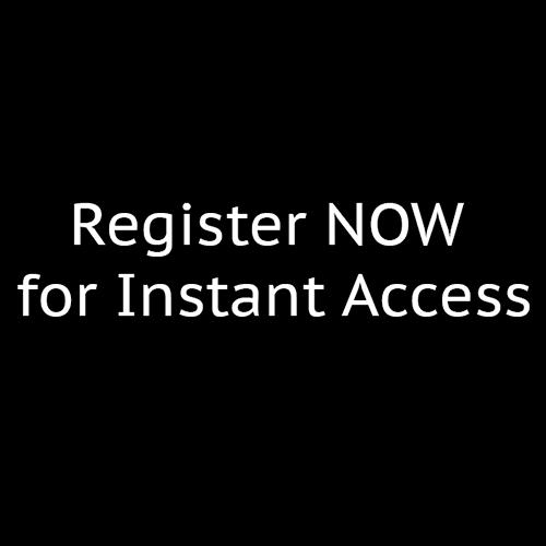 Bradford massage anal