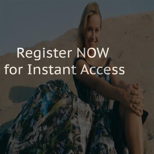 Sitios Esher chat online gratis