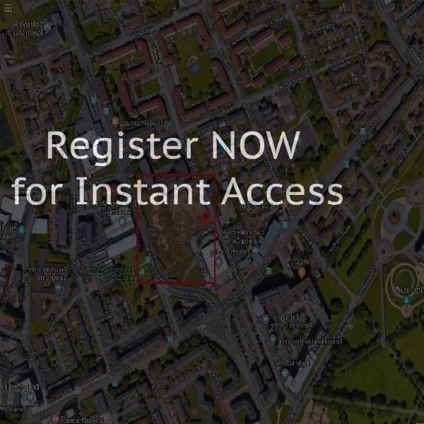 Free ads posting sites Birmingham