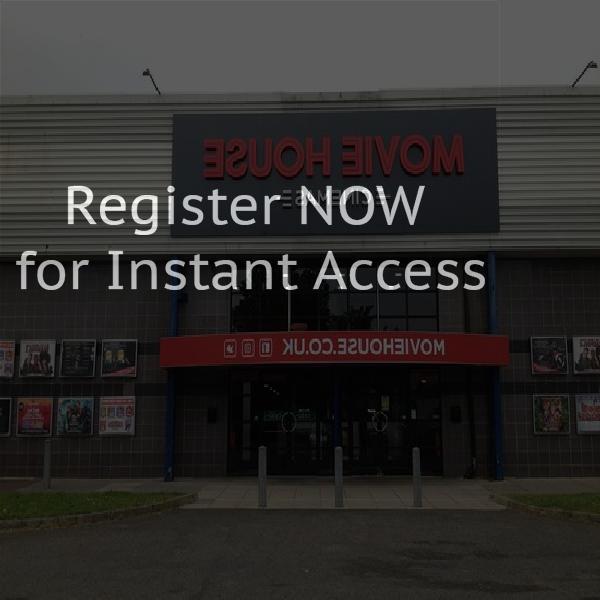 Free online chat Chelsea no registration