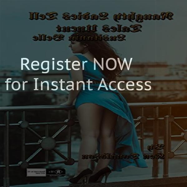 Online chat rooms free East Kilbride no registration